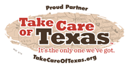 Take-Care-of-Texas-proud-partner-logo