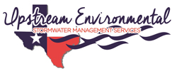 Upstream Environmental